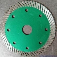 Best diamond grinding wheels for flat wheel for 4 wholesale
