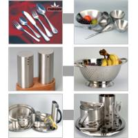 Best Stainless steel flatware set wholesale