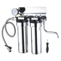 Best Reverse osmosis, RO system, water purifier, water filter,stainless steel housing RO wholesale