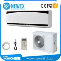 Best Factory Price 220v General 9000/12000/18000BTU Split Inverter Air Conditioner With R410a Refrigerant wholesale