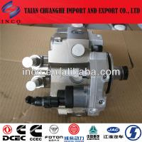 Best FOTON TRUCK PARTS,Cummins ISF 3.8 Fuel Injection Pump 5256607,Bosch Injector,Pump wholesale