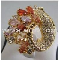 Best Diamond Ring, Fashion Rings. Finger Irngs. Rings. Jewelys wholesale