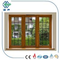 Best 5mm+9A+5mm Tempered Double insulated window glass , coloured double glazing wholesale