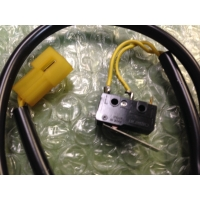 Buy cheap 128G03605 Fuji Frontier New OEM Minilab Exit Switch from wholesalers
