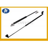 Best Smooth Operation Car Bonnet Gas Struts Auto Spare Parts With Brackets wholesale