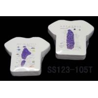 Best Compressed T-shirts wholesale