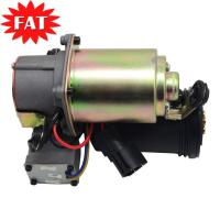 Buy cheap Air shock pump air suspension compressor for Lincoln,Mark VII 20-036004 from wholesalers