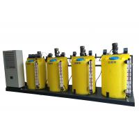 Best Chemical Automatic Sodium Hypochlorite Dosing System In Power Plant wholesale
