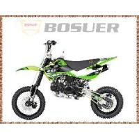 Best Dirt Bike: Bse-pH08c wholesale