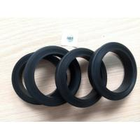 Best Oil Resistant Industrial Rubber Parts Butadiene Acrylonitrile Rubber Seal wholesale