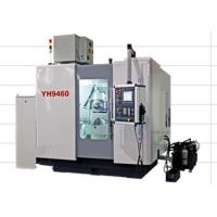 Best Vertical CNC Sharpening Machines For Spiral Bevel Gear, High-Efficient And Stability wholesale
