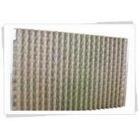 Best Oil Vibrating Sieving Mesh wholesale