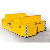 Best Coils and Dies Industry Apply Transfer Carts with V-shaped and drum protection wholesale