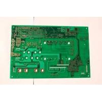 Best Single sided PCB 1.5mm Board Thickness wholesale