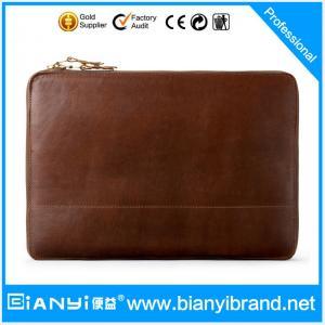 Best 15inch Macbook Case wholesale