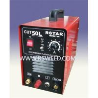 Best Low Frequency plasma cutter wholesale