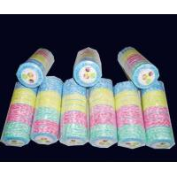 China Nonwoven Compressed Towel on sale