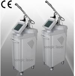 Best Hyper-pulsed RF Fractional Co2 Laser Machine Skin renewing Beauty Equipment wholesale