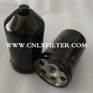 Best 23S-49-13122 komatsu hydraulic filter wholesale
