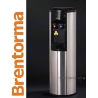 China POU(Point of Use) Stainless Steel Water Dispenser/Water Cool on sale