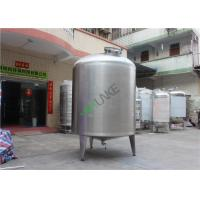Best Food Grade Household Pre-Filtration Stainless Steel Ceramic Ro Water Filter wholesale