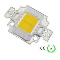 Best 2000K - 3000K warm white 10W COB High Power Led chip with Bridgelux Led chip For Street lamp wholesale