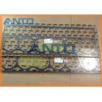 China 4022500X 4022500 Cummins ISM11 Part  Cylinder Head Gasket  Parts Made In China on sale