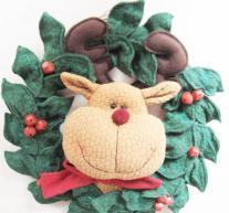 China Christmas Wreath on sale