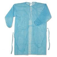 Best protective gown wholesale