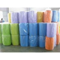China Non woven flower wrapping/gift wapping on sale