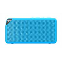 China Factory Price Water Cube Mini Bluetooth Speaker with high quality on sale