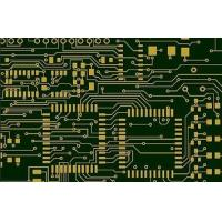 China Rigid Multilayer PCB Board Insulated Metal Substrate Assembly Service IMS PCB on sale