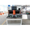 Buy cheap CNC Glass Corner Grinding Machine,CNC Glass Corner Chamfering Machine,CNC GLASS from wholesalers