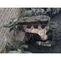 Best Used 4BD1 / 4BD1T Isuzu Diesel Engine Parts , 4JB1 / 4JB1T Diesel Engine Assembly wholesale