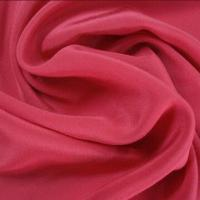 Best Silk Crepe De Chine, Made of 100% Silk wholesale