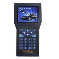 Best Car Key Master CKM2000 Handset with 30 Tokens  wholesale