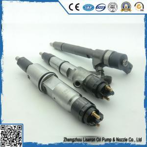 Best Bosch governor race diesel engine parts manufacturer 0445120090 , lpg cng injector rail 0 445 120 090 / 0445 120 090 wholesale