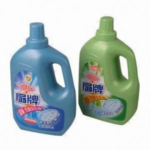 Best Degermation and Non-phosphorous Laundry Liquid Soap wholesale
