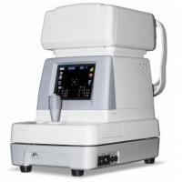 Auto Refractometer (with Keratometer) TR-RM-100