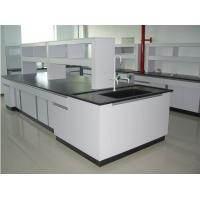 China ISO90011 Educational Laboratory  furniture Equipment  ,School Science Equipment For Colleg on sale