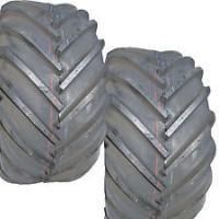 China tractor tire 26x12.00-12 on sale