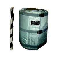 Best energy saving insulation heater jacket wholesale