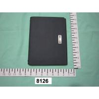 Best 8126 Loose leaf notebook A5 size wholesale