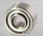 Best Flat yoyo bearing miniature ball bearing R188 wholesale