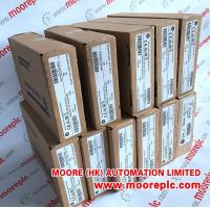 China Allen Bradley Modules 2711-K5A5 2711 K5A5 AB 2711K5A5 Monochrome/Keypad on sale