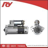 Best Car Accessory High Performance Mitsubishi 12V Engine Starter Motor M8T80471A 4M42 wholesale