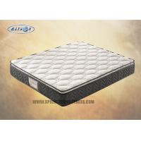 Best Home Pillow Top Memory Foam Roll Out Mattress With Bonnell Spring wholesale