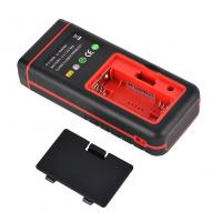 China 620-690nm < 1mW Digital Laser Distance Meter , Small Laser Distance Measuring Device on sale