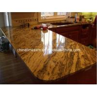 Best Kitchen Granite (CT-334) wholesale
