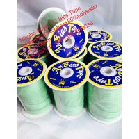 Best T/C bias tape,Aw Bias Tape,cotton and polyester bias tape,AW bias tape wholesale